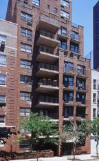 169 East 91st Street – 6E